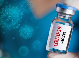 What is COVAX and why do we need it?